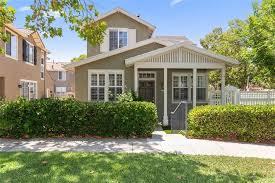 101 Simpatico Homes 21 Paseo Rancho Santa Margarita Ca 92688 Mls Oc20147312 Redfin