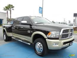 Used Dodge Dually For Sale In Louisiana | Top Car Reviews 2019 2020