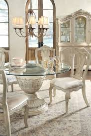 Ortanique Round Glass Dining Room Set by 50 Best Mis Interiores Images On Pinterest Decorative