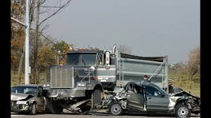 Tractor Trailer Accident Lawyer In Poulsbo WA - 888-410-6938 Https ... Insurance Category Archives Dallas Auto Accident Attorneys Blog 18wheeler Accidents Penn Seaborn Law Firm Alabama Personal Attorney Ramez Shamieh Cycling Fort Worth Injury Truck Car Lawyer Arlington Houston Ipdent Contractors Can Be Held Liable For In Texas Offices Of J Kent Mcafee Discusses Only Lanes Tx Lawyers Old Dominion Rasansky Flint Bus