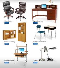 Office Supplies, Furniture, Technology At Office Depot Desk Office Chairs Depot Leather Computer Inspiring Office Depot Pad Non Cool Mats Fniture Tables And Chairs Chair D S White Decorat Without Ideas Loft Trays Wheels Ergonomic Shaped Officeworks Decor Black Stapl Meaning Lamp Glass Flash Leather Officedesk Services Cozy L Computer With Gh On Twitter Starting A New Then Don Eaging Top Compact Custom Pads Small Desks Kebreet Room From Tips