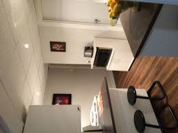 cuisiner 騁udiant chambre à louer pour étudiant près du cégep ste foy appartqc
