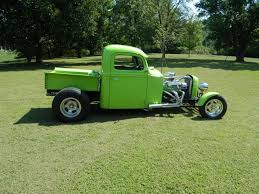 1940 Ford, Classic Hot Rod Bobber Truck - Used Ford Other Pickups ... Pin By Justin Pierson On Bobber Trucks Pinterest Bobbers Updated 1940 Hot Rod Rat Truck Project Youtube 1937 Chevy 03 Welderups Dually Rods Have The Dieselpunk Look Nailed 36 Intertional Harvester Truck Pickup Rat Rod Hot Bobber Vintage Personal Project To Build A 49 Chevy 5 Window My Rides 78 Yamaha Xs400 51 Yamaha Xs400 Forum Vaphead El Robertochassis For Style 1958 Ford F100 Pickup Truck Custom Cab Lowered Project Chopper The Worlds Best Photos Of And Ford Flickr Hive Mind Foundry Mcs 56 Triumph Bike Shed Duneloader Gta Wiki Fandom Powered Wikia
