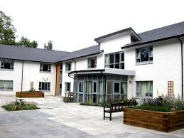 Rubislaw Care Home | Care Home Design | Pinterest Temple Croft Care Home Marshall Begins Work On Edinburgh Care Home Scottish Safety Flooring Walling For Designs Altro Uk Craft Corners Yoga Rooms How The Selfcare Craze Has Seeped Into Residential Cambridge Cambridgeshire First Rubislaw Design Pinterest Emejing Website Images Interior Ideas New Assisted Living Facilities Adult Cstruction House Styles Architectural Glazing In Homes Iq Glass News Personal