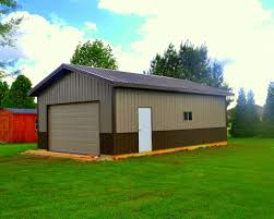 Pole Barns - Raber Portable Storage Barns Design Input Wanted New Pole Barn Build The Garage Journal Installation And Cstruction In Western Ny Wagner How To A Tutorial 1 Of 12 Youtube 4 Roofing Wall Tin Troyer Services Barns Pole Barn Homes Interior 100 Images House Exterior 5 Roof Stairs Doors Final Trim Time 13 Best Monitor On Pinterest Barns Michigan Amish Builders Metal Buildings Home Post Frame Building Kits For Great Garages And Sheds The Easy Way