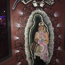 El Patio Night Club Mcallen Tx by Suerte Bar U0026 Grill 56 Photos U0026 16 Reviews Cocktail Bars 301