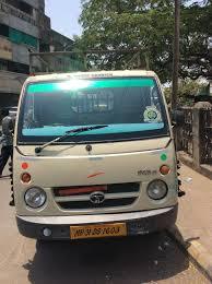 Top 100 Tata Ace Mini Trucks On Hire In Nagpur - Best Tata Ace Mini ...