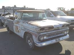 0C154K115228 | 1960 GRAY Chevrolet Apache On Sale In CA ... 1960 Chevrolet Apache Oc Ck Truck For Sale Near Volo Illinois 60073 Trucks Models Specifications Sales Brochure At C10 Short Wheel Base Pick Up In Beerwah Qld 12 Ton Pickup 106651 Mcg F901 Seattle 2014 4wheel Sclassic Car And Suv File1960 Truck 3736052964jpg Wikimedia Commons Blue Chevy Front Stock Editorial Photo Space Spirit Splendor Full Line Bro Hemmings Daily 15078 San Ramon Ca Foldout