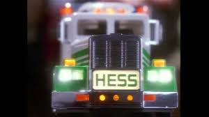 1991 Hess Toy Truck Commercial - YouTube The Hess Trucks Back With Its 2018 Mini Collection Njcom Toy Truck Collection With 1966 Tanker 5 Trucks Holiday Rv And Cycle Anniversary Mini Toys Buy 3 Get 1 Free Sale 2017 On Sale Thursday Silivecom Mini Toy Collection Limited Edition Racer 911 Emergency Jackies Store Brand New In Box Surprise Heres An Early Reveal Of One Facebook Hess Truck For Colctibles Paper Shop Fun For Collectors Are Minis Mommies Style Mobile Museum Mama Maven Blog