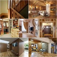 100 Carpenter Design Kerala Wood Interior Ing And Works