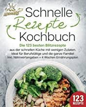 suchergebnis auf de für chefkoch kochbuch bücher