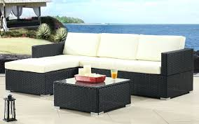 Outdoor Sectional Sofa Cover patio ideas patio sectional sofa covers ikayaa us stock patio