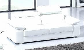 housse de canap angle droit canape best of housse de canapé angle droit hd wallpaper