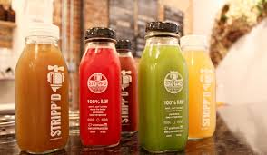 11 Juice Bars To Seek Out In Philadelphia Right Now 21 Essential Pladelphia Bars The Ultimate Eating Guide To Chinatown Dive Original Beer Gangsters Kat Wzo Medium Ashton Cigar Bar Whiskey Cigars Cocktails Hotel In Sofitel Rooftop Kimpton Monaco Eater Philly Cocktail Heatmap Where Drink Right Now 12 Awesome Perfect For Rainyday In Franklin Mortgage Investment Company Best Blow Dry Orange County Cbs Los Angeles Top Jukebox