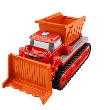100 Bob The Builder Trucks PBS Kids The Talking Muck