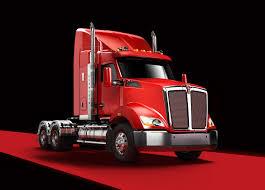 100 New Kenworth Trucks KENWORTH LAUNCHES ITS BEST TRUCK YET Australia