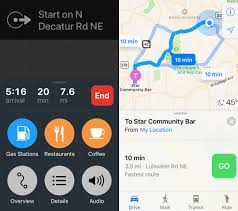 Waze Vs Google Maps Vs Apple Maps: The Best Navigation App Bing Maps Vs Google Comparing The Big Players Double Cab Camper Shell South Texas Tacoma World Medusa Shield Quest New Mapquest Map Sites Here Mapquest Laptop Gps Navigator User Manual Pdf Twitter Preowned 2016 Ford Super Duty F350 Srw Lariat Crew Cab Pickup In How To Change Settings For On Iphone And Ipad Imore Freeborn County Highway Department Epermitting Mapquest Review Is It Going Right Direction Transportation Trucking Regulations Dev Blog
