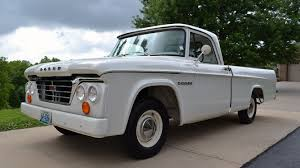1964 Dodge D100 Sweptline Pickup | S108 | Dallas 2015 1964 Dodge D100 2wd Youtube Car Shipping Rates Services D500 Truck Netbidz Online Auctions Exclusive Power Wagon My W500 Maxim Fire Sweptline Texas Trucks Classics Pickup For Sale Classiccarscom Cc889173 Tops Wallpapers Dodgeadicts D200 Town Panel Samsung Digital Camera Flickr Hot Rods And Restomods Dodge A100 Classic Other Sale Mooses Project Is Now Goldbarians Video