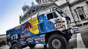 Kamaz Truck Rally ❤ 4K HD Desktop Wallpaper For 4K Ultra HD TV ... Food Truck Rally Wikipedia 2002 Daf Cf Rally Truck Dakar Race Racing Cf Offroad 4x4 F Kamazmaster Racing Team Wins Second Place At Dakar Kamaz 4k Hd Desktop Wallpaper For Ultra Tv Monster Jam Rumbles The Dome Saturday Nolacom Hino Aims To Continue Reability Record In Its 26th Fourth Annual West Chester Liberty Lifestyle Lakeland Worlds Largest Gets Even Larger Second Year Zanesville Jaycees Thursday Squared American Mortgage Inc Pennsylvania Part 2 The Trucks My Journey By