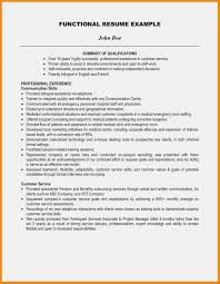 10 Professional Summary Examples For Resume | Resume Samples 9 Career Summary Examples Pdf Professional Resume 40 For Sales Albatrsdemos 25 Statements All Jobs General Resume Objective Examples 650841 Objective How To Write Good Executive For 3ce7baffa New 50 What Put Munication A Change 2019 Guide To Cosmetology Student Templates Showcase Your