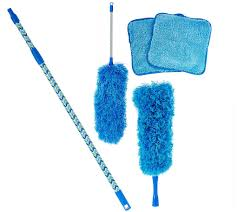 Bona Microfiber Floor Mop Target by Lazy Cleaning Hacks Tips U0026 Tricks For People Who To Clean