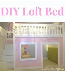 Loft Beds Walmart by Loft Beds Full Size Loft Bed Designs Dorm Loft Bed Plans