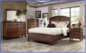 Instamatic Bed Frame instamatic bed frame king home design ideas