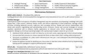 Database Management Resume Examples Elegant Download Data Center Manager Sample