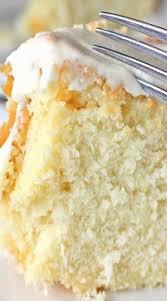 The Best Louisiana Crunch Cake Recipe on Yummly yummly recipe