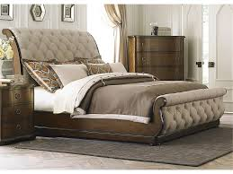 bedroom sofia vergara bedroom furniture intended for regarding