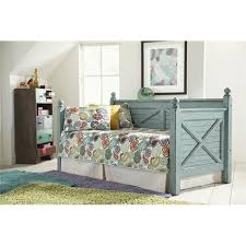 Furniture Row Sofa Mart Return Policy by Daybeds Nebraska Furniture Mart