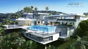 100 10000 Sq Ft House Wwwameenayoubcom 0 Sunset Plaza Dr Sunset Strip Los Angeles CA