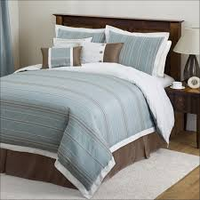Walmart Bed Sets Queen by Bedroom Marvelous Cheap King Size Comforter Sets Under 50 Sears