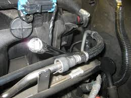 How To: Change Oil Pressure Sensor | Chevy Truck/Car Forum | GMC ... 01995 Toyota 4runner Oil Change 30l V6 1990 1991 1992 Townace Sr40 Oil Filter Air Filter And Plug Change How To Reset The Life On A Chevy Gmc Truck Youtube Car Or Truck Engine All Steps For Beginners Do You Really Need Your Every 3000 Miles News To Pssure Sensor Truckcar Forum Chevrolet Silverado 2007present With No Mess Often Gear Should Be Changed 2001 Ford Explorer Sport 4 0l Do An 2016 Colorado Fuel Nissan Navara D22 Zd30 Turbo Diesel