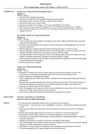 Assistant Photographer Resume Samples   Velvet Jobs Leading Professional Senior Photographer Cover Letter 10 Freelance Otographer Resume Lyceestlouis Resume Example And Guide For 2019 Examples Free Graphy Accounting Sample Full Writing 20 Examples Samples Template Download Psd Freelance New 8 Beginner 15 Design Tips Templates Venngage
