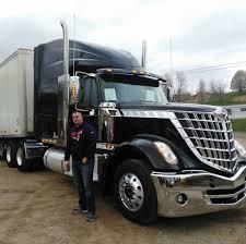 100 Pam Trucking Reviews Fleet Movers Inc Home Facebook