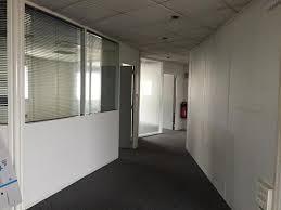 bureau a vendre bureaux à vendre 228 m caluire et cuire 69300 vente bureaux