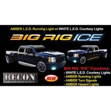 Amazon.com: Recon 26413X LED Running Light: Automotive Obd Genie Cdrl Daytime Running Lights Programmer For Chrysler Dodge Spyder Free Shipping I Want To Put Running Lights On My Truck Help Cummins Tail Led Light Bar Spec D Motorcycle Pair Dualcolor Cob Led Car Daytime Fog Lamp Ford 201518 Board Premium F150ledscom 5 Smoke Roof Cab Marker Coverxenon White T10 Led Ford F150 Questions 2013 Electrical Cargurus Csnl 1 Set For Toyota Hilux Revo Rocco 2018 Drl Tundra Daytime Running Lights System Tundra Forum