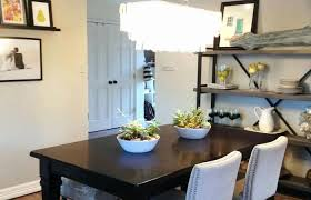Kitchen Decoration Medium Size Dining Room Chandelier Ideas Breathtaking Ikea Inside Chandeliers Pendant Lighting Farmhouse