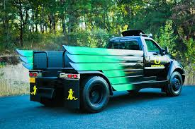Oregon Duck Truck | STRIKER TRUCKS In 2018 | Pinterest | Oregon ... The Duck On The Truck By Leonard Kessler Ohiofarmgirls Adventures In Good Land In A Truck Mack Rs 700 Rubber Duck 16x Ats American Holland Dtruckmascot1 Dutch Salvage Moby Logo Design For Stacey Davids Gearz Svanodesign S7 Ep 122 Youtube Bursledon Blog Twitter Cheeky Little Film Shoot This Morning Miami Beach Tours Assures Passengers Of Safety After Download Paperback Free Video Dailymotion