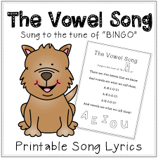 The Vowel Song • Kindergarten Nation Meek Mill Run It Lyrics Genius The Sound Of Ice Cream Trucks Is A Familiar Jingle In Spokane Folk Songs With Dylans Like Rolling Stone Heads To Auction Times Israel Hurry Drive The Firetruck Lyrics Printout Octpreschool Home Robert J Marks Ii Yung Gravy Ice Cream Truck Prod Jason Rich Lyrics Youtube I Love Palm Springs 2014 A Summer Social Unpacified Mister Softee Is Suing Rival For Stealing Its Jingle