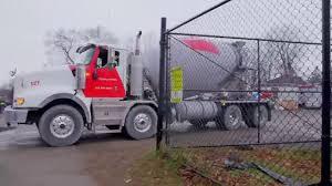 100 Ready Mix Truck Tomlinson YouTube