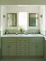Ikea Bathroom Vanities 60 Inch by Abbey 60 Bath Vanity Transitional Bathroom Vanities And Sink Inch