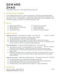 Summary Of Qualifications On Resume Statement Examples How ... Resume Mplate Summary Qualifications Sample Top And Skills Medical Assistant Skills Resume Lovely Beautiful Awesome Summary Qualifications Sample Accounting And To Put On A Guidance To Write A Good Statement Proportion Of Coent Within The Categories Best Busser Example Livecareer Custom Admission Essay Writing Service Administrative Assistant Objective Examples Tipss Property Manager Complete Guide 20 For Ojtudents Format Latest Free Templates