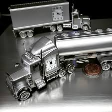 TRACTOR TRUCK MINIATURE HWY TANKER SLEEPER VEHICLE COLLECTIBLE ... Diskon Besar Legor Friends Service Care Truck 41348 Reviews Fuel Mavericks Pictures Page 4 Ford F150 Forum Community Of Dump Trucks Where Are The In Gta 5 Komatsu America Corp Reider03s 2011 Build The Boostbars Truck Specalog For 745c Articulated Aehq739501 Terms Which Have Disappeared 198 Fedora Lounge Britten Returns Backs Up Super Dirtcar Series Bigblock Mod Win Amazoncom Yuke Collectors Desktop Miniature Clock Gift Biggest Dump Trucks In World Red Bull New Member Old Forums Fseries Caterpillar 797 Wikipedia