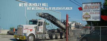 100 Arrow Trucks Sales Wrecker Service And Towing