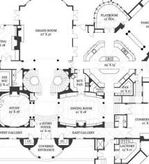 Stunning 20 Castle Floor Plan House Plans 6257 Spa Luxury