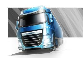 The New CF And XF - DAF Trucks N.V. Food Truck Shanon Designs A Bmw Pickup Design Study That Doesnt Look Half Bad Botha The Longhaul Truck Of The Future Mercedesbenz Volvo Trucks New Fmx Delta Cars Cporation This Is Tesla Semi Verge Hit By 2 Billion Patent Troll Case From Nikola Motors Over An Examination Future Aerodynamics Exa Michelin Announces Winners Light Global Competion Spray Lvo Truck Tuning Ideas Styling Pating Hd Photos