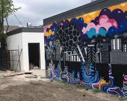 new music and arts venue deep ellum art co will open sept 1