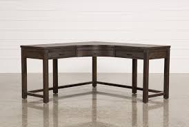 Winners Only Roll Top Desk Value by Office Desks For Your Home U0026 Office Living Spaces